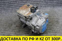 Компрессор кондиционера Toyota Highlander (MHU48) 3MZFE [88370-28020]