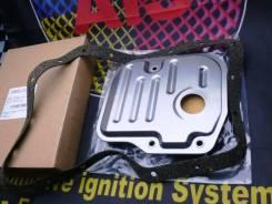 Фильтр АКПП с прокладкой H-Q=Toyota 35330-0W020, 35330-0W021,