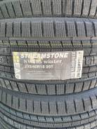 Streamstone SW705, 235/40r18