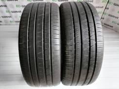 Pirelli Scorpion Verde, 245 45 R20