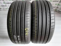 Dunlop SP Sport Maxx GT, 255 35 R20