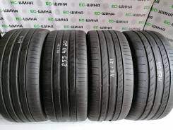 Continental ContiSportContact 5, 255 40 R20