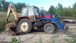 ЭО 2621В-2, 2007