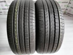 Pirelli Scorpion Verde, 255 40 R20