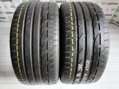 Bridgestone Potenza S001, 285 30 R20