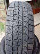 Dunlop Winter Maxx WM02, 185/65R16 88T