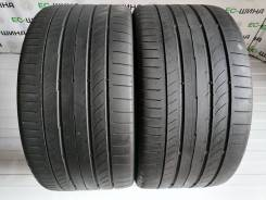 Continental ContiSportContact 5, 285 30 R20