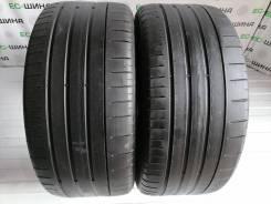 Pirelli P Zero, 285 40 R20