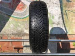 Michelin Alpin 4, 195/65 R15