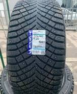 Michelin X-Ice North 4 SUV, 285/40/22