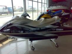 Ремонт водных мотоциклов, квадроциклов, снегоходов.