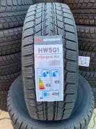 Headway HW501, 195/65 R15