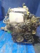 Двигатель Honda Stream RN4 K20A VTEC [203980]
