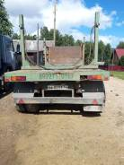 Сзап 8355, 1990