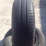 Michelin Energy E3A, 185/60 D14