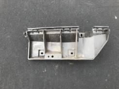 Кронштейн заднего бампера Volvo s40