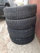 Winter Tact, LT185/65R15