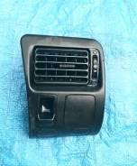 Воздуховод торпедо Toyota Corolla/Sprinter #Е100-#Е109