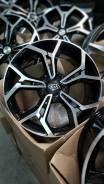 Продам новые диски R17 Hyundai/KIA/Mazda/Toyota/Nissan