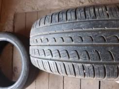 Pirelli P7, 205/55 R16