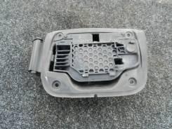 Кронштейн лючка бензобака Lexus IS250/350