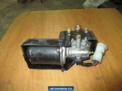 Мотор стеклоочистителя daewoo nexia (дэу нексия)