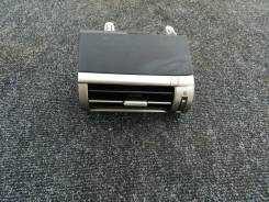 Дефлектор салона левый Lexus IS250/350 2013>