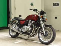 Honda CB 1100EX, 2015