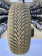 Sailun Ice Blazer Alpine, 205/50 R17