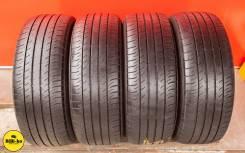 1746 Dunlop SP Sport Maxx 050 ~5mm (65%), 215/55 R17