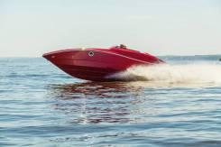 Velvette 27 NGT яхта катер лодка новый