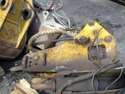 Гидромолот JCB HM 360, 2011 г, 2 штуки