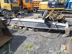 Удлинитель-разрушитель Mazal 4,7 м