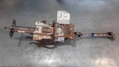 Электроусилитель руля ЭУР Hyundai I30 2008 [2L56300600] FD G4FA