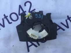 Шлейф-лента Nissan Teana, J31 QR20DE