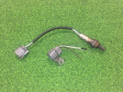 Датчик кислородный Honda [OHC 501-H7] 36531-PCC-0#4