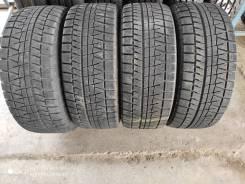 Bridgestone Blizzak Revo GZ, 245/45R17