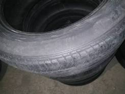 Покрышка R19 235/55 Dunlop Sport