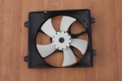 Вентилятор кондиционера от Mitsubishi GT 3000