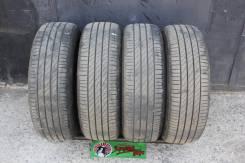 Michelin Primacy 3 ST, 205/65 R16