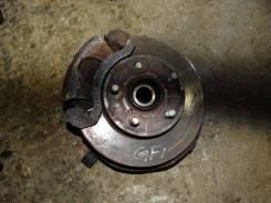 Ступица Subaru Impreza, GF1 28012AA033