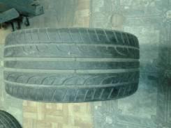 Dunlop SP Sport Maxx, 245/30 R19