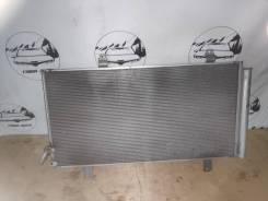 Радиатор кондиционера Toyota Camry V40 ACV40