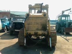 ЧТЗ Т-130, 1994