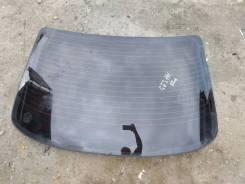 Продам заднее стекло тойота кроун GZX141