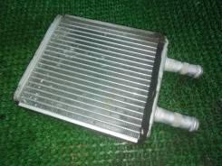 Радиатор печки Лада Приора