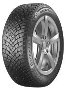 Continental IceContact 3, 175/65 R15 88T XL