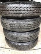 Bridgestone, 155/80 R14