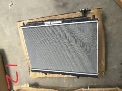 Радиатор охлаждения Myway PBC1301100