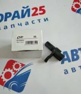 Новый датчик скорости Toyota CUB VS-32C014 89411-33010